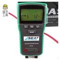 頭手工具//啟動馬達檢測儀  12V電瓶專用 發電機 電瓶檢測儀 冷啟動電流檢察 電瓶檢察儀