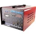 麻新 FEB-12/24-15 FEB系列 12V & 24V電池電壓自動切換 15A全自動鉛酸電池充電器