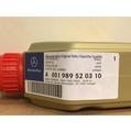 【小皮機油】bnez 賓士 原廠 LSD 75W140 差速器專用油 MB 235.61 BMW
