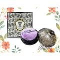 ◆NANA◆ANNA SUI 安娜蘇 魔法肌密防曬 蜜粉 (蕊+盒+粉撲+篩網)18G 新包裝
