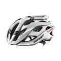 〝ZERO BIKE〞Team Giant SUNWEB REV 亞洲版 車隊 專業 安全帽 自行車/公路車/三鐵車