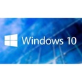 Win10 作業系統序號 家庭版 專業版 企業版 旗艦版