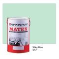 Nippon Paint Matex 37 7L