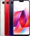 (PRE-ORDER)OPPO R15 /LOCAL 2 YEARS WARRANTY