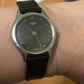 手錶~CYMA司馬錶~可正常配戴