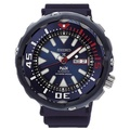 Seiko Prospex PADI Edition Watch (SRPA83K1)