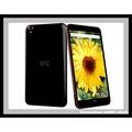 WIZ 8268s 平板 8吋 LTE 2+16G 4,000mAh 黑 (搭配門號殺很大)【台中大里樂福兒通訊】