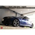 【宏昌汽車音響】BMW E90 320i 升級10.2吋 安卓汽車影音多媒體 (觸控、導航、數位、倒車等 ) H015
