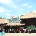 【新竹綠世界】生態農場門票入場券10張組