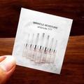 #現貨🌹 OHUI 歐蕙 777 水奇蹟高效補水安瓶 1ml 🌹 777 補水 安瓶