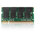 1GB DDR333 PC2700 200 Pins Non-ECC Cl2.5 Laptop Computer DIMM Memory RAM
