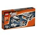 LEGO 樂高 8293 Motor Set