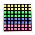LED 8x8 RGB Dot Matrix Module For Raspberry Pi A/B/B+/A+/Banana pi M1/R1