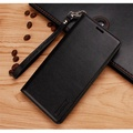 For OPPO R11S Plus Leather Case Luxury Leather Wallet Flip Stand Cover Case For OPPO R11S Plus Phone Cases