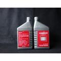 QC工作室---NISSAN裕隆原廠冷凝器清洗劑1月特價