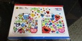 BRAND NEW LIMITED edition 3 Cards of Sesame Street Ezlink Flashpay Card Set
