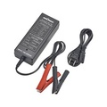 AutoMaxx ★ SBC-5A 智慧型12V電池專用三階段式充電器 [ 通過國內BSMI認證 ] [ 防反接保護設計 ] [ 適用12V電池 ]