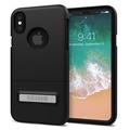 都會時尚雙色保護殼 for Apple iPhone X-SURFACE™