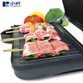 [KOZAWA 小澤家電] 牛排燒烤機/牛排機/鐵板烤肉 KW-563BBQ