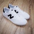 【Tidal shoes】NEW BALANCE CRT300GH 復古系列