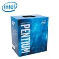 【Intel 英特爾】Pentium G5500 雙核心CPU【三井3C】