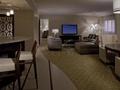 住宿 Hyatt Regency Milwaukee 密爾沃基凱悅酒店