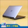 【樺仔二手電腦】Dell E7240 12吋輕薄高效筆電 i5-4300U/SSD/HDMI孔/USB3.0