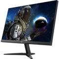 "Acer KG271A 27"" Full HD 1ms Monitor with 144Hz Refresh Rate"