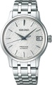 SEIKO PRESAGE LADIES AUTOMATIC LIMITED EDITION SRP843J1
