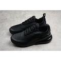Nike Air Max 270 全黑 AH8050-001 男鞋