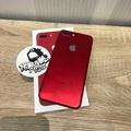 Apple iPhone7 Plus 256G紅色 二手機