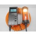 (HLFA-VMV) QI FM-1000 Under Water TV 水下攝影機 管路 管道 監視系統 (特價)