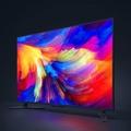 Original Xiaomi TV 4A 49 Inch Smart Television (Export)
