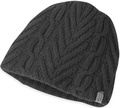 Outdoor Research 登山保暖帽/毛帽 Jules Beanie OR 244849 0001黑