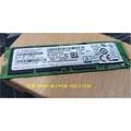 三星 PM981 512GB M2 PCIE