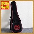 烏克麗麗包 ukulele琴包配件-23吋防水耐磨加厚手提背包保護袋琴袋琴套69y48【獨家進口】【米蘭精品】