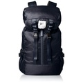 Anello BACKPACK AT - 28391 NV NAVY