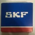 SKF.四代勁戰齒輪箱套組