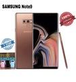 Samaung Galaxy Note9 แถม Power Bank 14000 mAh