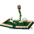 熱賣兒童節禮物樂高 LEGO ideals 21315 立體書童話書/40291 安徒生童話