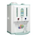 東龍溫熱兩用飲水機