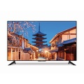 Sharp LC-32SA4500X FHD LED TV