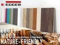 歐製 EGGER零甲醛木板【代客裁切】《空間特工》防水 抗刮 耐磨 進口塑合板材 DIY手工藝裝潢修繕木板裁板 非密集板