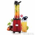 榨汁機 蘇泊爾便攜式榨汁機家用多功能全自動果蔬小型迷你學生水果汁機杯 220V DF 科技藝術館
