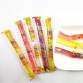 嘗甜頭 現貨 晶晶果凍條 200公克 大人小孩的最愛 水果果凍 蒟蒻條