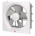 Kdk 20AUH Ventilating Fan