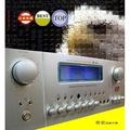 CY-AK8856擴大機功率250瓦卡拉OK專業大功率點歌機專用是聲音效果保證絕對最棒汐止音響店找南港音響店推薦北投音響
