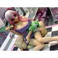 日本代購日版 超級索尼子 生活密著取材 說話時間 模型動漫手辦公仔擺件 索尼子