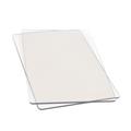 655093 透明壓克力板(標準型2片)
