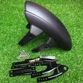 กันดีด Cb150r/300r/500r,Gsx150,Z/Ninja300